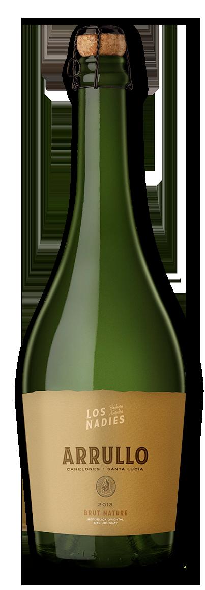 bottle-01